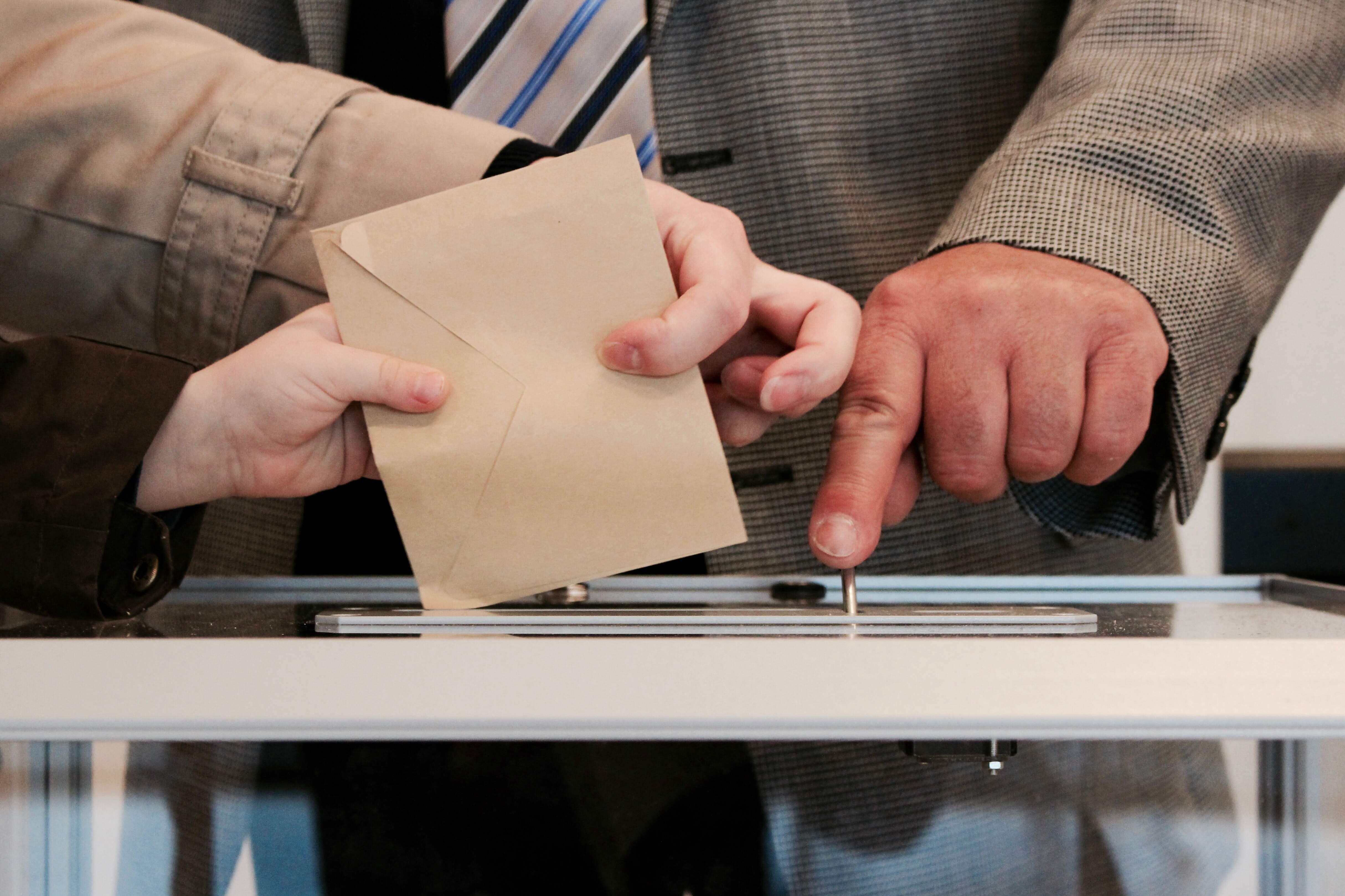 Diretoria da ABPI reeleita para o biênio 2020-2021