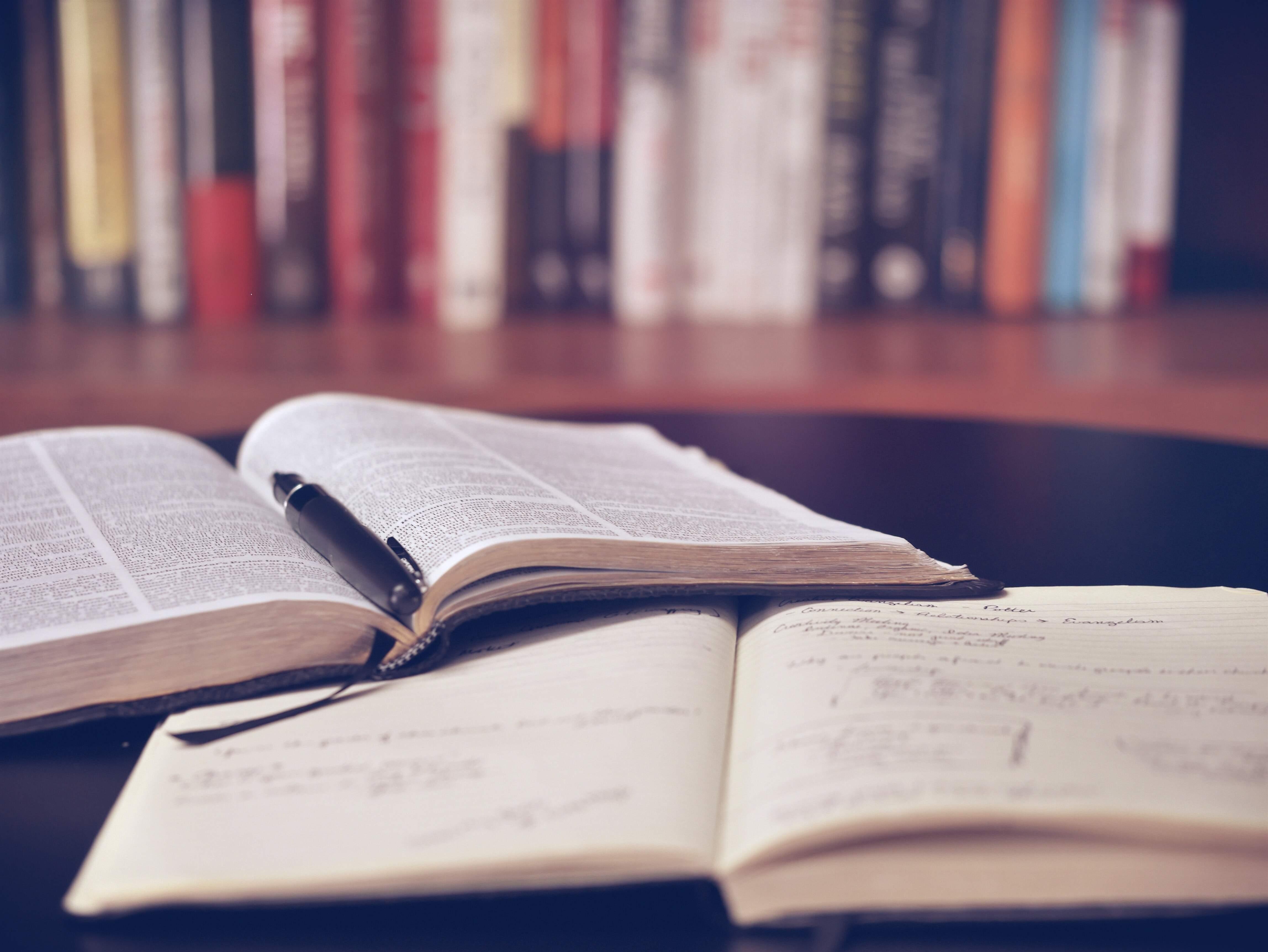Nota Pública da ABPI, ABAPI, e ASPI defende autonomia financeira do INPI ou de órgão concedente